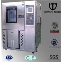 Constant Temperature & Humidity Test Chamber
