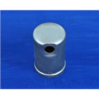 Custom Precision Machining Part China OEM/ODM