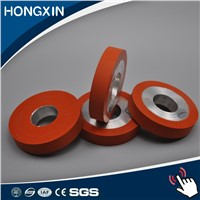 Heat Transfer Silicone Rubber Roller