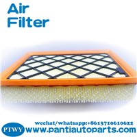 Motorcraft FA1912 for Air Filter Ds73960-AC