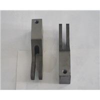 Precision Machining Parts China