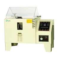 the Best Value Electronic Power Salt Spray Testing Chamber for Wholesale