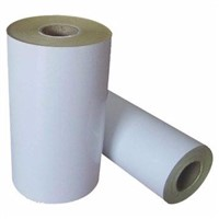 Permanent Adhesive Stickers Paper from Professional Supplier, Large Sticker Paper, Skin Adhesive Sticker Paper