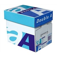High Quality Cheapest A4 Copy Paper Supplier in China