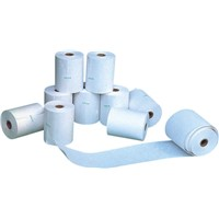 Best QualityThermal Paper, Thermal Paper Supplier in China