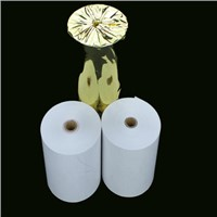 Thermal Paper Rolls for 80*80 & 57*50 with Premium Quality