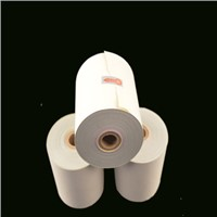 Hot Selling Thermal Paper Rolls 57*57mm