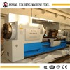 Hot Selling Pipe Threading Lathe