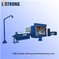 13DST Intermediate Wire Drawing Machine with Continuous Annealing