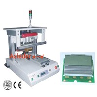 FPC Hot Bar Soldering Machine, CWHP-1A