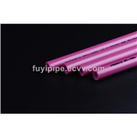FUYI PE-RT Floor Heating Pipe