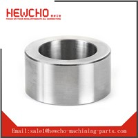 Hardened Steel Sleeve Supplier Metric Drill Bushing