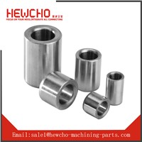 Metal Spacer Sleeve Bushings Supplier