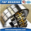 Crusher Machinery Used Bearing 22314 22236 22238 22240 CC Spherical Roller Bearing Competitive Price
