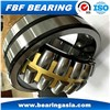 Chinese Wind Generators Spherical Roller Bearing 22210 Cc