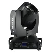 Sharpy 7R 230W Beam Moving Head Light