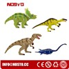 3D Dinosaur Puzzle for Promotion Gift, Freebies, Complimentary Gift