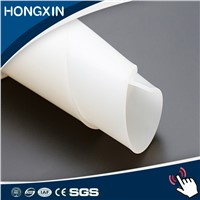 Acid Resistance Silicone Sheet Transparent High Temperature Silicone Rubber Sheet