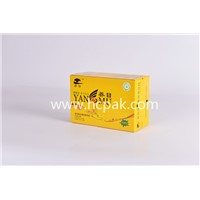 Beverage Packing Box