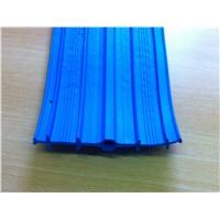 Widely Used PVC Waterstop for Concrete Joint