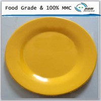 Melamine Formaldehyde Resin Powder For Melamine Tableware Sets