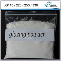 Sell Melamine Glazing Powder from China