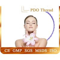 Cog Thread Pdo Thread