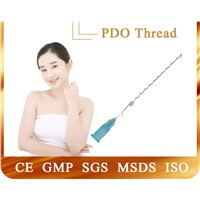 Korea PDO Thread Lift Double Needle