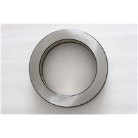 Axial Deep Groove Ball Bearings