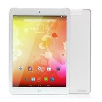Best Tablet 9.7 Inch Android Dual Interface on Sale