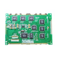 Electronics PCBA SMT PCBA Assembly Service, PCBA Assembly Supplier
