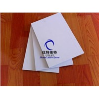 PVC Foam Sheet, PVC Foam Board