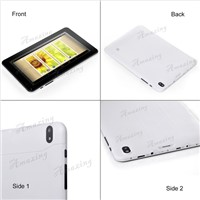 Wholesale 9 Inch A33 Android Cheap Tablets