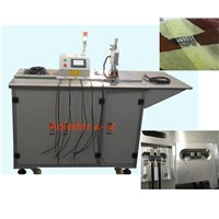Wire Online Soldering Machine, CWPDY2IN