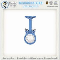Pipe Fittings Oil & Gas Ball Non Return Valve Swing Check Valve