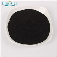 100% Soluble Kelp Source Seaweed Extract Powder Fertilizer