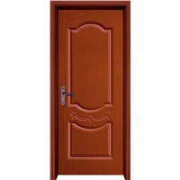 Bamboo Solid Wood Doors Manufacturers Interior Folding Door