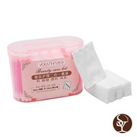 Cotton Care Products YG007 Cotton Swab