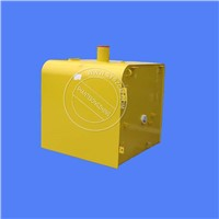 Excavator Spare Parts View Larger Image PC200-8 Horizontal Pin Type Excavator Buckets 0.8M3 PC200-8 Horizontal Pin Typ