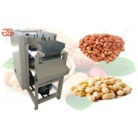 Multifunctional Almond|Peanut|Nut Skin Peeling Machine Factory Price