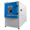 Temperature & Climate Low Air Pressure Altitude Simulation Cabinet Test Chamber