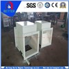 Rcya Series Pipeline Permanent Magnetic Separator 7000 Gauss Is To Select Weak Magnetic Material