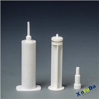 10ml Medicine Syringe for Veterinary G005