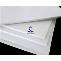 10mm PVC Celuka Foam Sheet for Sign