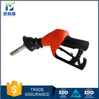 Automatic Shut-off Fuel Dispenser Nozzle for Vapor Recovery Solution Stage II