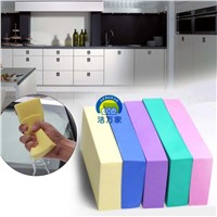 Daily Houseware Kitchen Cleaning Sponge