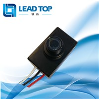 Lighting Sensor Wire-In Type Photo Control Lighting Controller Photocell Streetlight Switch UL APPROVED ANSI C136.24