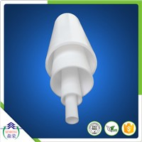Professional Hot Selling Excellent Electrical PTFE Bush/PTFE Pipe/Tube for Sale