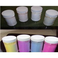 Photochromic Pigment UV Light Pigment Changing Color under Sunshine for Inks & Paints