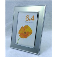 Sell Fast & Beautiful Metal Photo Frame